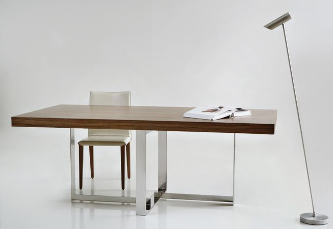 URBAN | Dining Table | alexopoulos & co | #dinner #table #furniture #design #innovation #alexopoulos_co #madeingreece