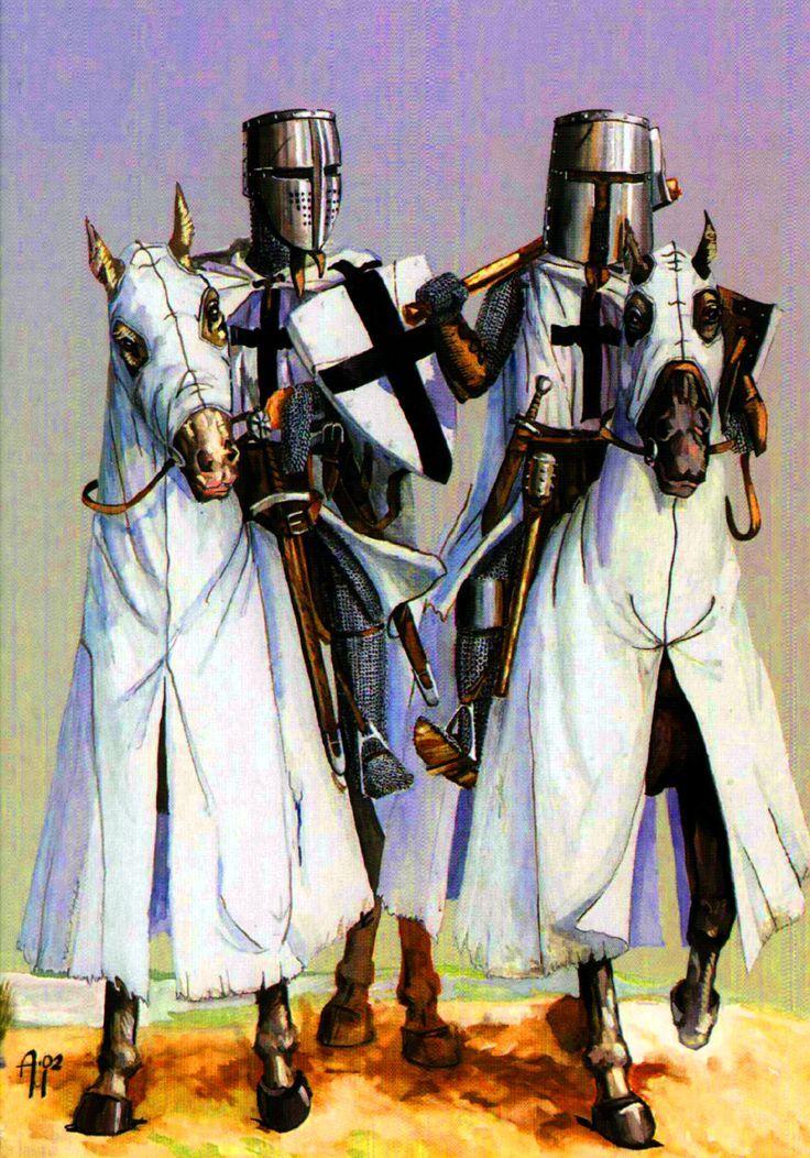 сплетенные картинка ордена тевтонского ордена таких