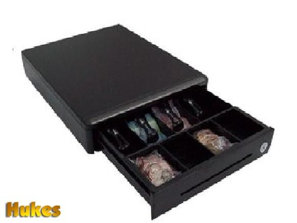 Top brands Cash Drawers with Special price in Australia Cash Drawers ensure safe storage of all your dollars, papers and credit card receipts. POS Central is an Australian Point ...