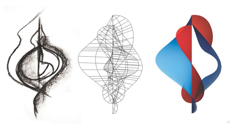 Moving Brands, Swisscom