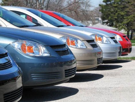 Save more budgets by using car rental coupon:Budget Car Rental Coupons August 2013–great And Comfortable Car In Budget Rental Coupon Weekly