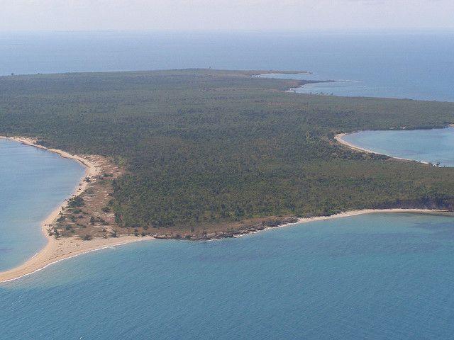Darch Island, Arafura Sea | Flickr - Photo Sharing!
