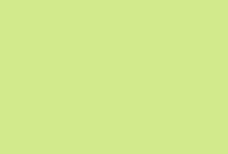 Its Pantone 373 C Its Pantone Colour Color