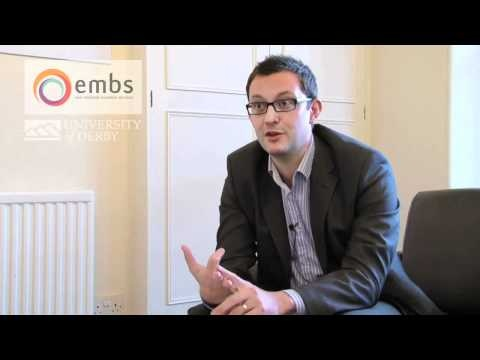 hints and interview tips for jobseekers and graduates - Facing An Interview Tips And Techniques