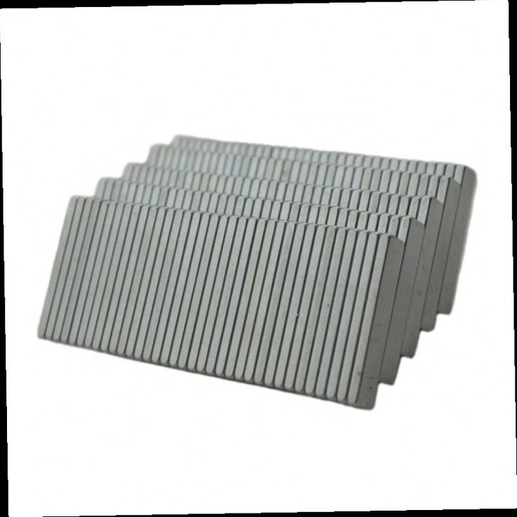 44.91$  Buy now - http://alit8k.worldwells.pw/go.php?t=32699328659 - 16 pcs Super Strong Motorcycle Magnet Block For YAMAHA YZF1000 YZFR1 YZF 1000 YZF R1 2004-2008