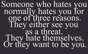 {hmm.}: Sayings, Hate, Inspiration, Quotes, Truth, Thought, So True