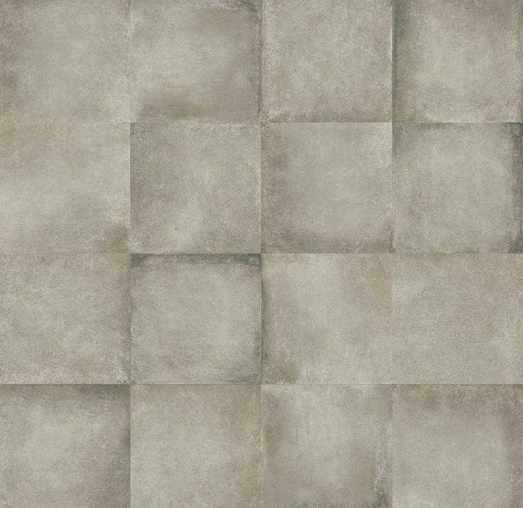 8 Best Images About Concrete Cement Look Tile On Pinterest