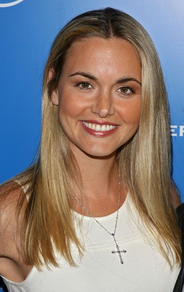 La Poshett Handbags by Vanessa Trump // We chat with Vanessa about her gorgeous new line!