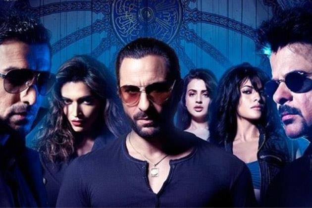 Download All Race 2 Songs Now Free,Download Race 2 Songs Now Free,Free Download All Race 2 Songs,Race 2 all songs download free,free download race 2 songs.