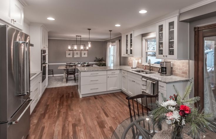 64 best Remodeling images on Pinterest | Home, Homes and House
