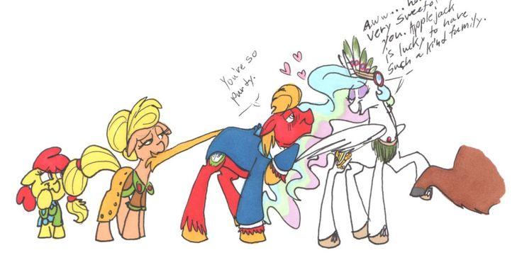 ... on Pinterest | Big macintosh, Rainbow dash and My little pony