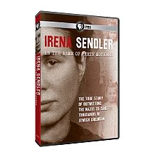 This is the story of 29-year-old Irena Sendler who saw the suffering of Warsaw's Jews, and reached out to her most trusted colleagues for help, and outwitted the Nazis during World War II. Together, they rescued over 2,500 Jewish children.  This film expertly captures the will and character of the women of the resistance against the backdrop of occupied Poland.