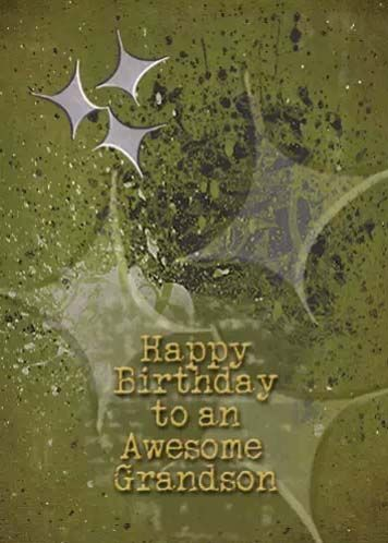 Send A Free Video Ecard To Your Grandson On His Birthday 123greetings Dragonfire Grandsonbi Happy Birthday Grandson Happy Birthday Fun Happy Birthday Ecard