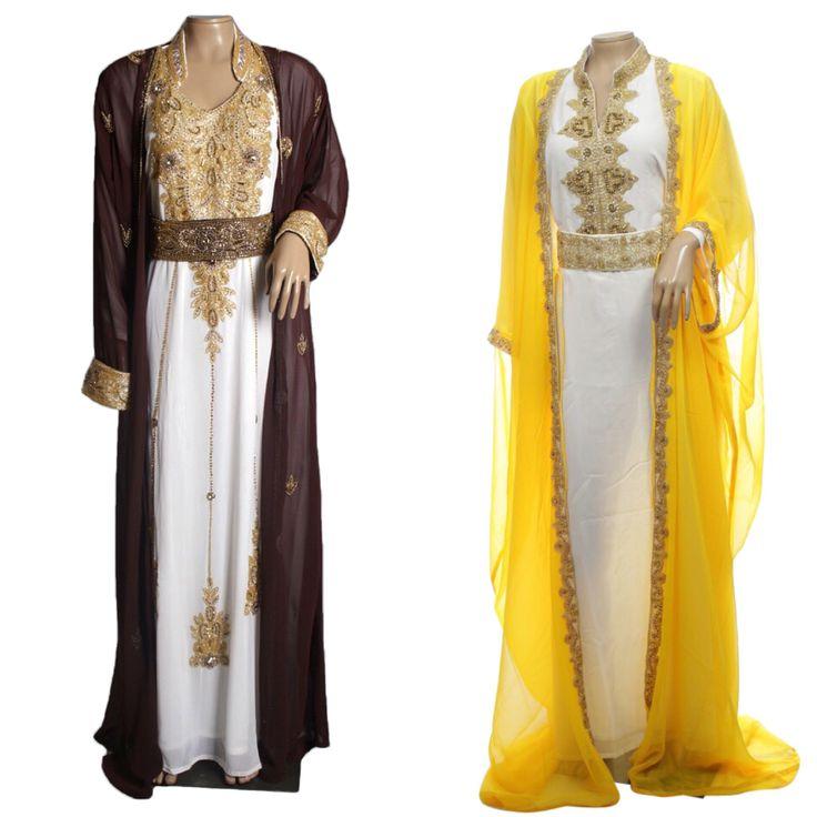 To Shop:  https://www.modernnisa.com/ #modernnisa #kaftan2017  #kaftan #islamicwear #hijabs #scarfs #bridalwear #jalabiya #gowns #morrocan #muslimahwedding  #islamicfashion #weddingdress #abaya #eveningdresses #eveninggown  #caftan #muslimahfashion #kaftantoronto #kaftancanada #modestwearcanada #morrocankaftan #eveninggowncanada #abayacanada