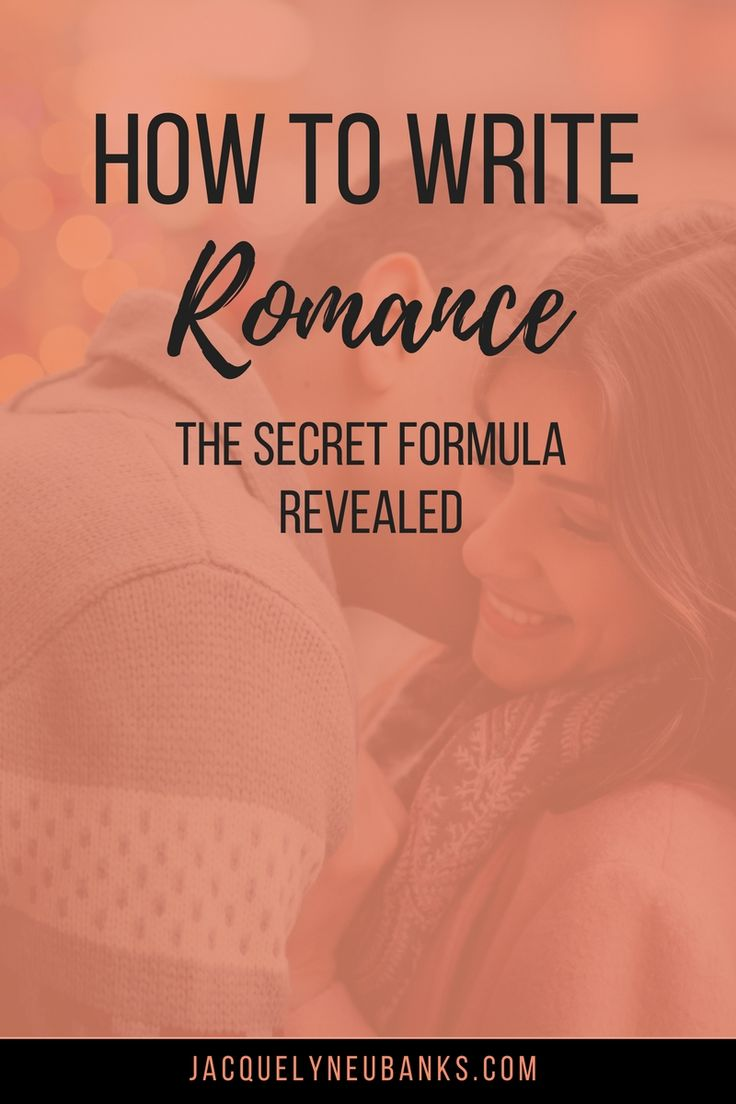romance writing tips The romance genre is hot, and as one of the best-selling genres, it lures many would-be authors to try their hand at writing sizzling romance.