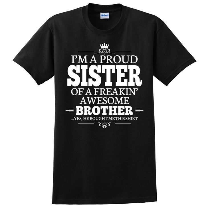 Proud Big Sister Quotes: 61 Best My Brothers Images On Pinterest
