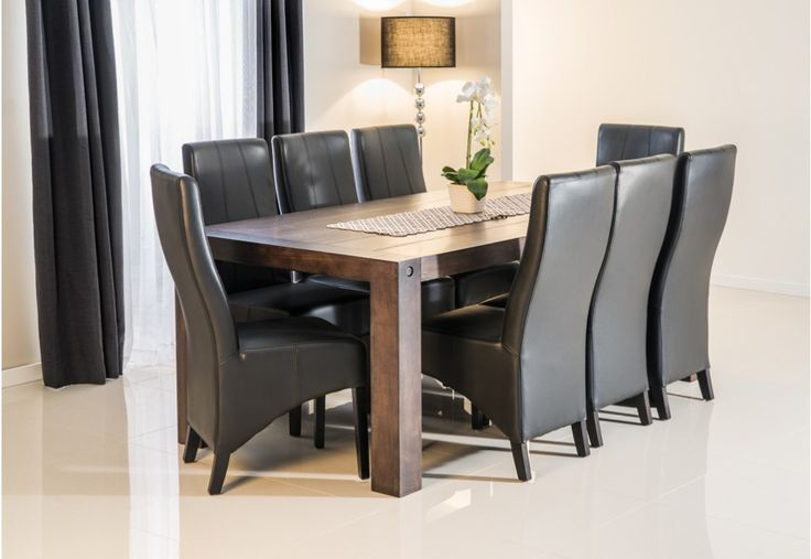 white dining chairs super amart image
