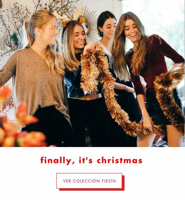 Ropa de mujer online | Boho chic | Urban clothing | Brownie Spain - Brownie Spain