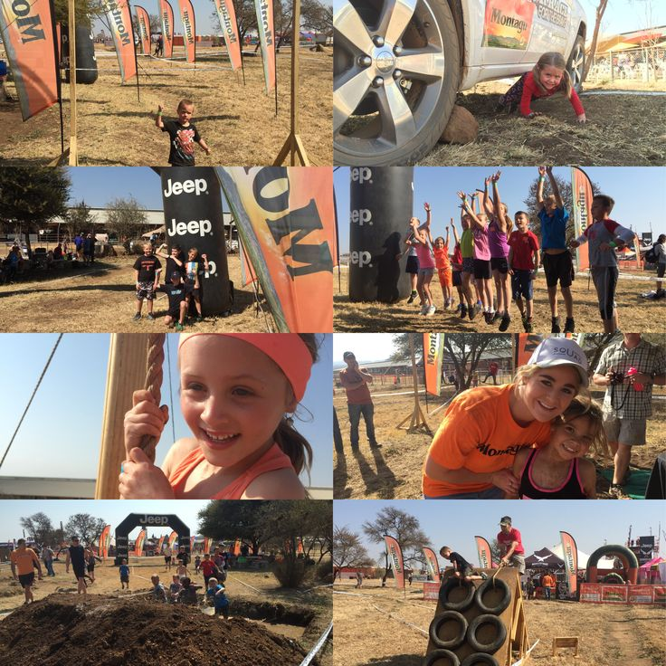 Throwback to an epic time at the Jeep Warrior Race in Hazeldean!   #ThrowbackThursday #forthebrave #MyMontagu #BeBrave #Warrior