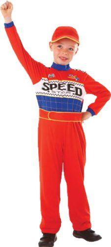 Amscan New Kids Speed Racing Racer Boys Fancy Dress Costu... https://www.amazon.co.uk/dp/B00KGR0EVM/ref=cm_sw_r_pi_dp_x_bByeAbYNNJTBG