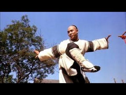 (3) Hong Kong Action Movies 2014 English Subtitles // Jet Li // Best Comedy Movies Chinese - YouTube
