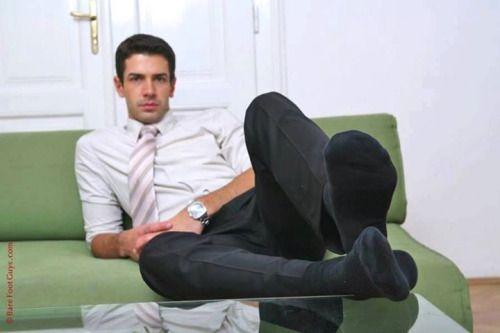 Anal creampies gay big cock
