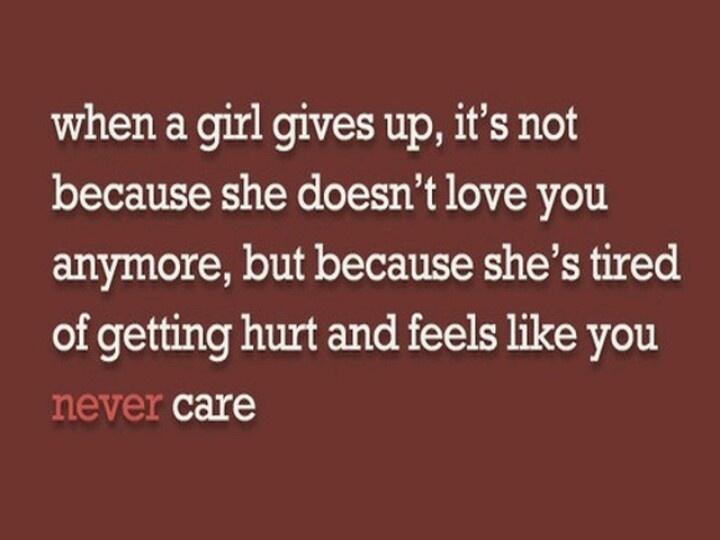 : Girls Generation, Heartwarm Quotes, Favorite Quotes