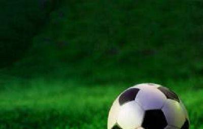 Olympique Lyon 0 - 1 Valencia