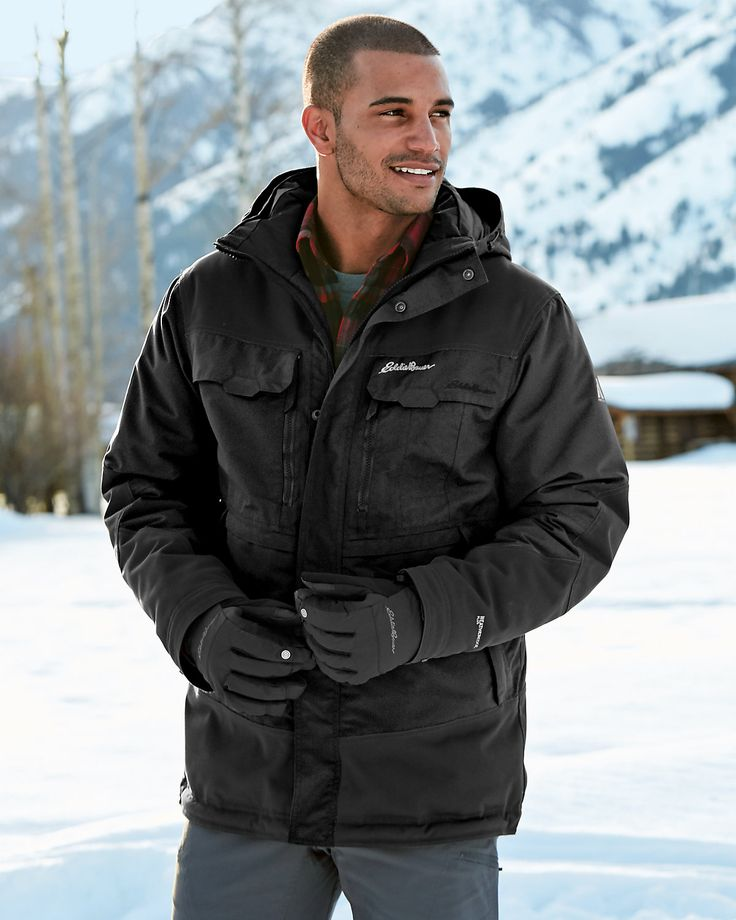 Find Men's Cold Weather Clothing at gtacashbank.ga Enjoy free shipping and returns with NikePlus.