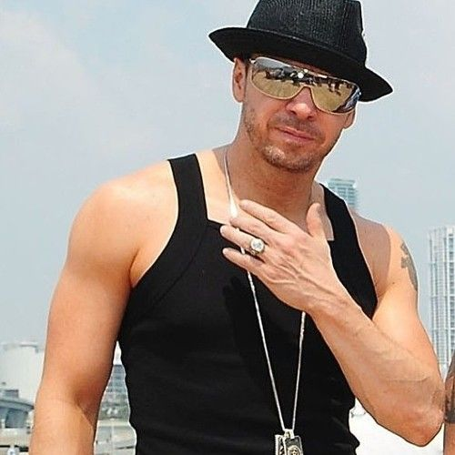 ❤New Kids On The Block - Donnie❤