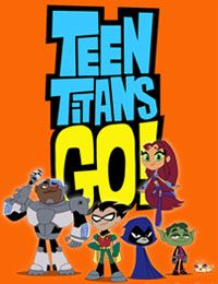teen titans go games without downloading