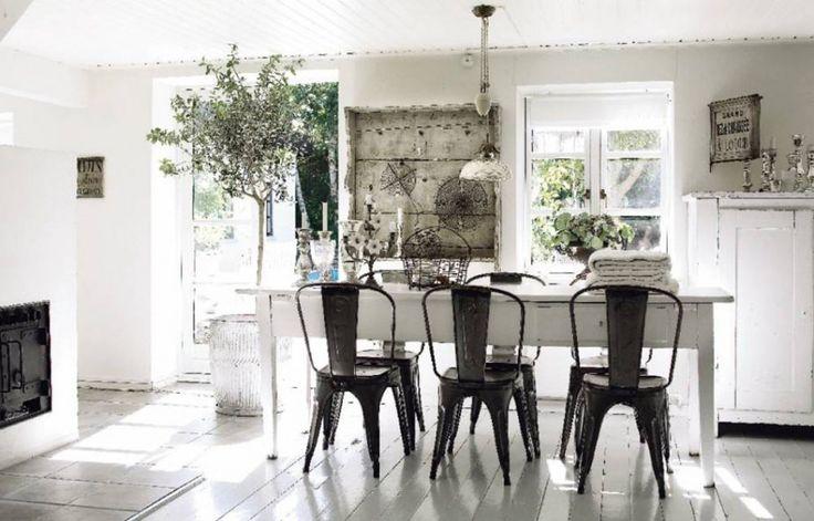 sillas-de-diseño-Mon-Deco-Shop