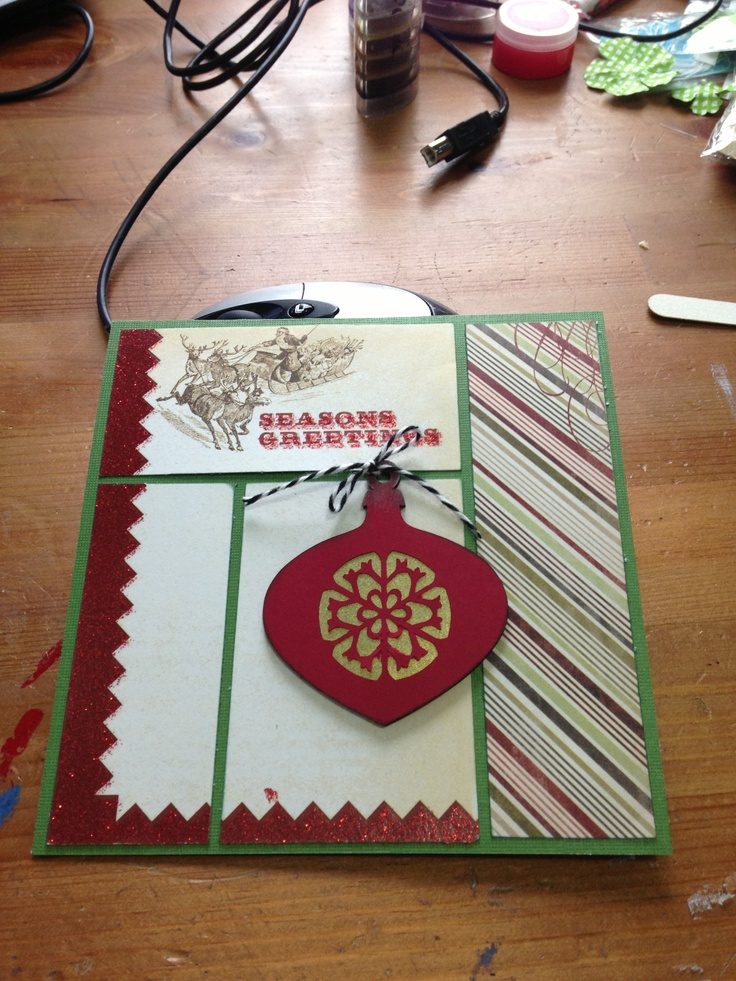 95 Best My Scrapbooking Creations Images On Pinterest