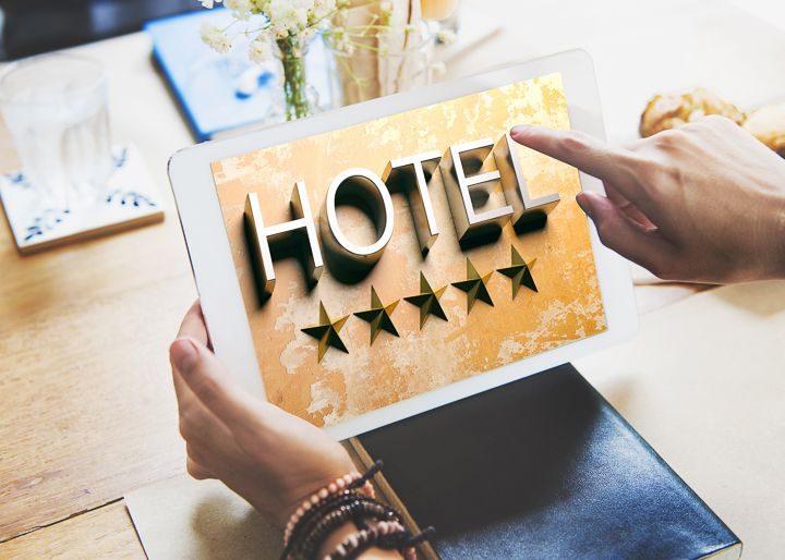 Hotel Internet Marketing Agency Helping Hotels Increase Online Presence | NYC Hospitality Branding & Digital Marketing Agency