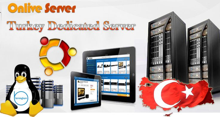 Take the benefits of #Cheap #Turkey #Dedicated #Server with the use of newest technology at an affordable price. We provide you nearer data center which give you full network up-time guarantee to your server with High bandwidth, Data backup, High traffic generation and Security at an affordable price.