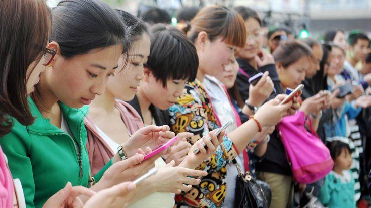 Smartphones: Los mejores móviles chinos del 2016 (y dónde comprarlos con garantías). Noticias de Tecnología. Hemos probado una veintena de terminales lanzados en los primeros seis meses del año y estos son los mejores