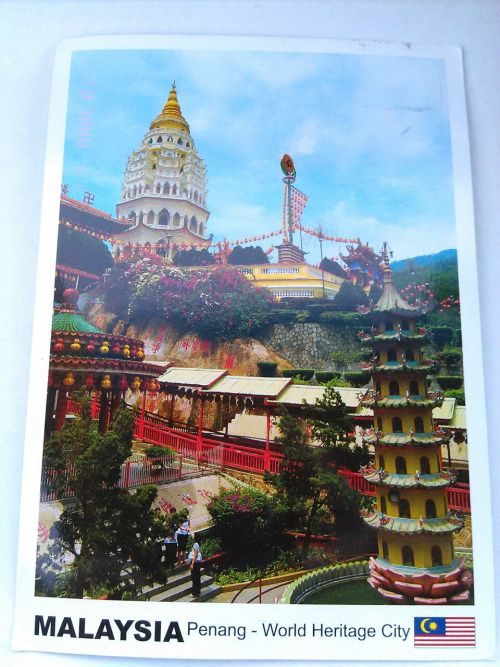 #Tumblr  Holiday Batu caves Petronas Tower Aquaria klcc detail at...