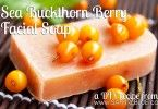 seabuck-soap