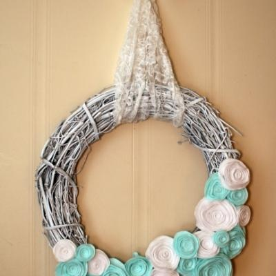 wreath except you can 39 t purchase spray paint in the city of chicago. Black Bedroom Furniture Sets. Home Design Ideas