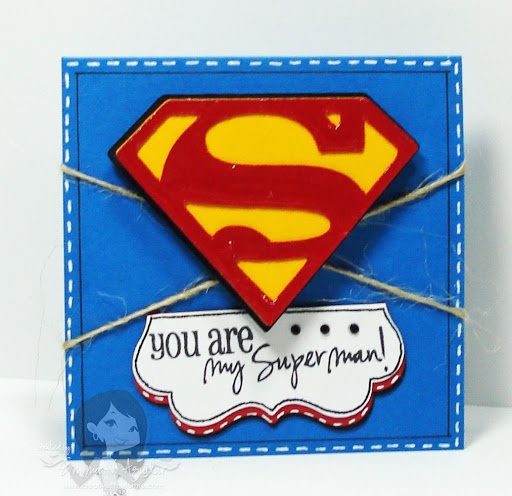 All about cards - ecards for kids and limited edition superman card collection. Get online ecards now.  www.SupermanCard.com