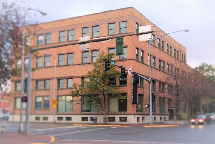 1000 Images About Commercial Space In Billings Mt On