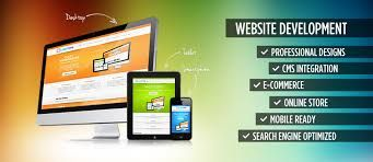 Affordable Website Designing In #Varanasi, Attractive Web Designing Company In #Varanasi., Best Quality Website Designing In #Varanasi, The Best Website Designer in #Varanasi, Top 5 Website Designing Company In #Varanasi, Web Hosting In #Varanasi, Website Designing Company In #Varanasi.
