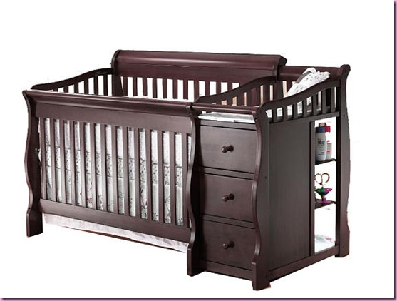41 Best Images About Baby Fall S Room Colors Amp Design On