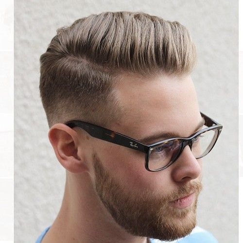 Marvelous 1000 Images About The Preppy Haircut For Men On Pinterest Short Hairstyles Gunalazisus