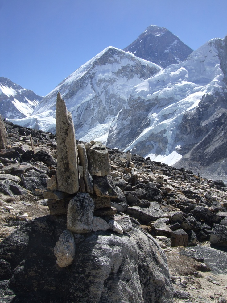 Writer Jon Krakauer calls climbing Everest his 'biggest mistake'