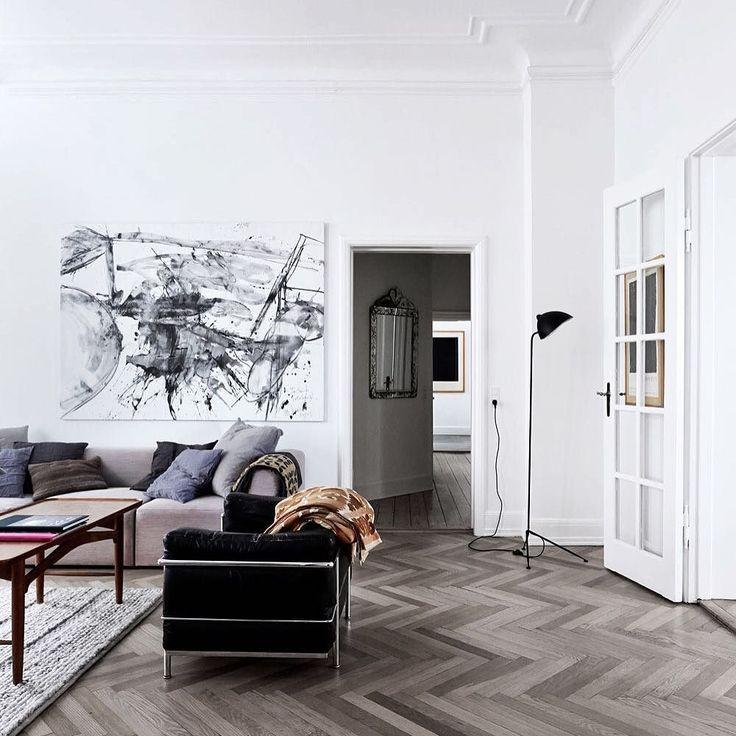Pinterest faithkimberly1 deco home pinterest casas for Interior design 7 0 tutorial