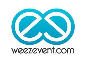 Weezevent.com - Weezevent believes that anyone can be an event organizer. Therefore we offer professionals a web-based tool that makes easy the sale tickets for all kinds of events, whether it's a photography class, an amazing concert, an inspiring conference, or an air-guitar competition. With Weezevent, organizers can create a customizable event page; spread the word with social media; collect money; increase their incoming web traffic and awareness as well as selling tickets.Weezevent is…