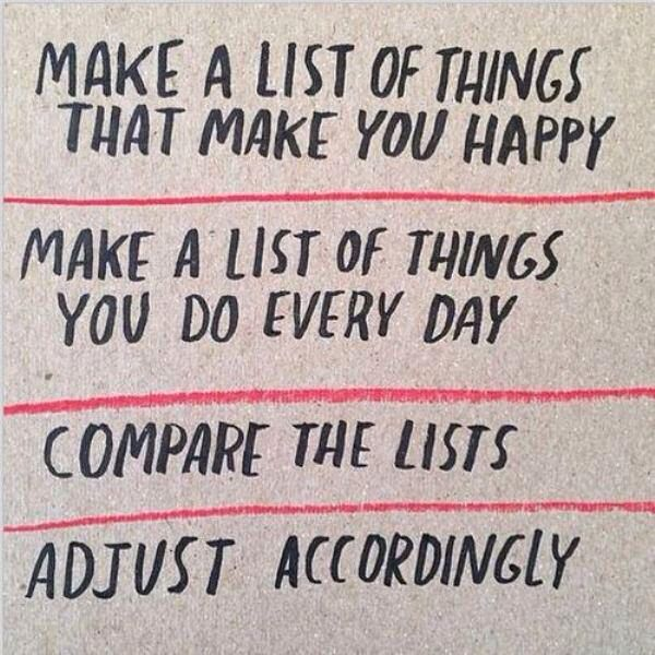 adjust accordingly.