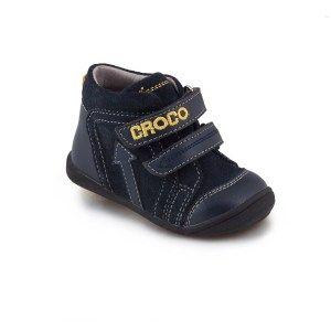 11095026-020 #crocodilino #justoforkids #shoesforkids #shoes #παπουτσι #παιδικο #παπουτσια #παιδικα #papoutsi #paidiko #papoutsia #paidika #kidsshoes #fashionforkids #kidsfashion