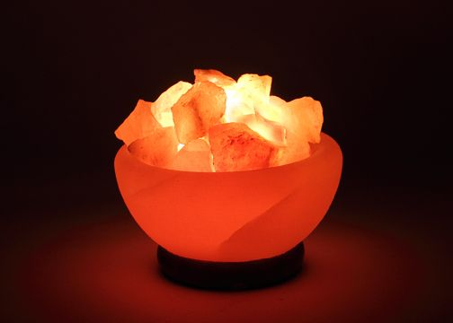 Salt Lamps Near Tv : 29 best images about Himalayan Salt Lamps Canada on Pinterest Shape, Natural crystals and Salt ...